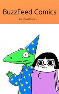 Buzzfeed Comics