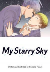 My Starry Sky