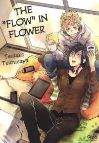 "The ""Flow"" In Flower"