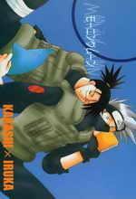 Naruto dj - Morning Moon