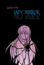 The Legend Of Lady Mirror Manhwa