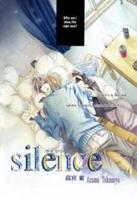 Silence (TAKAMIYA Azuma)