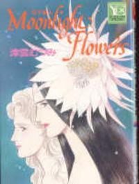 Moonlight Flowers manga