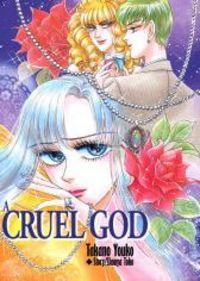 A Cruel God