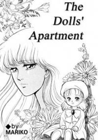 The Dolls' Apartment
