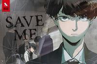 Save Me manga