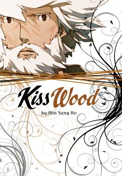 KissWood