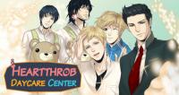 Heartthrob Daycare Center