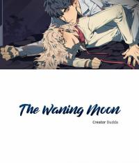 The Waning Moon