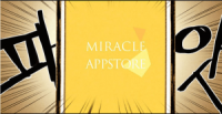 Miracle App Store