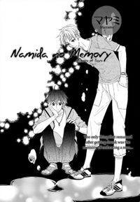 Namida No Memory