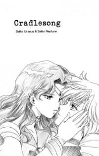 Sailor Moon Dj - Cradlesong