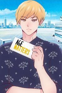 One Step Ahead manga - Mangago
