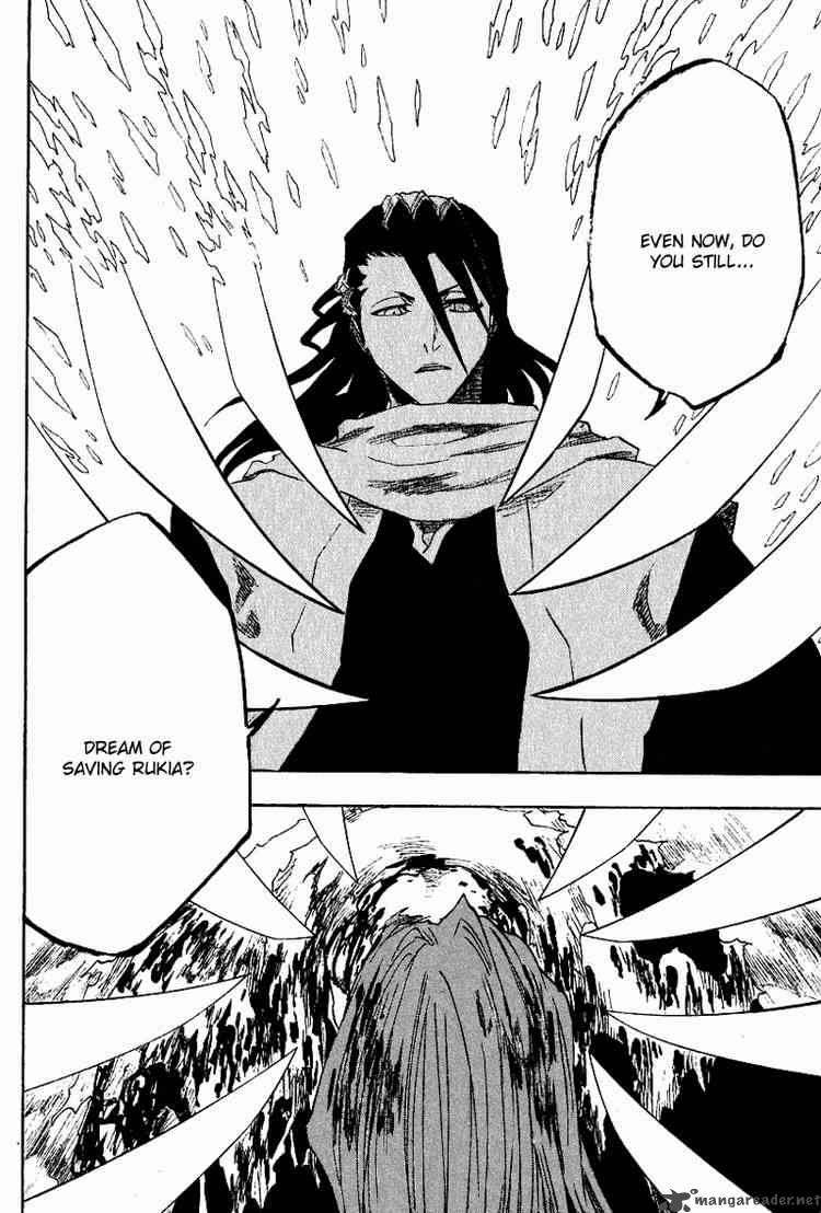 Bleach - Chapter 148