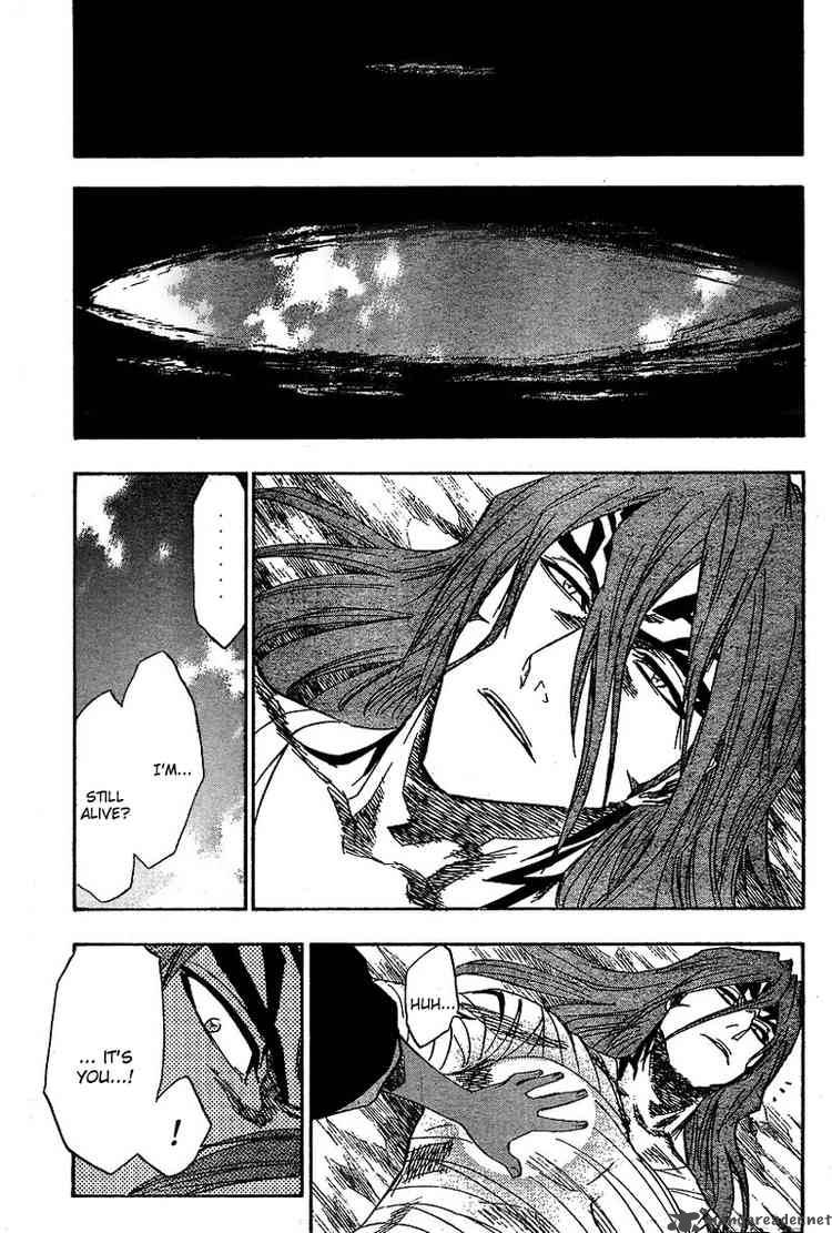 Bleach 149 Countdown to the End1 (Only Mercifully)