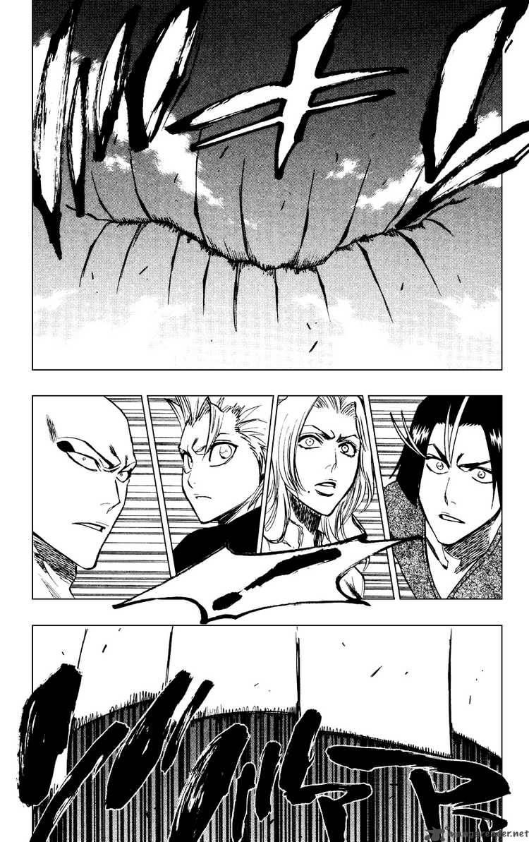 Bleach - Chapter 238