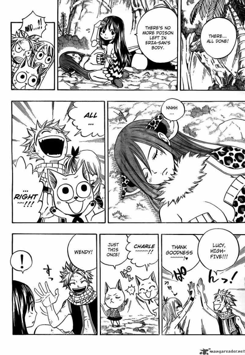 Fairy Tail 141