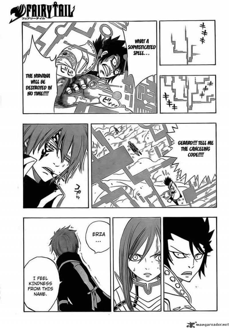 Fairy Tail 146