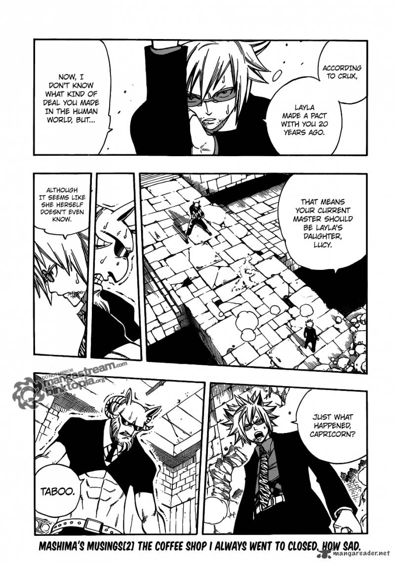 Fairy Tail 224