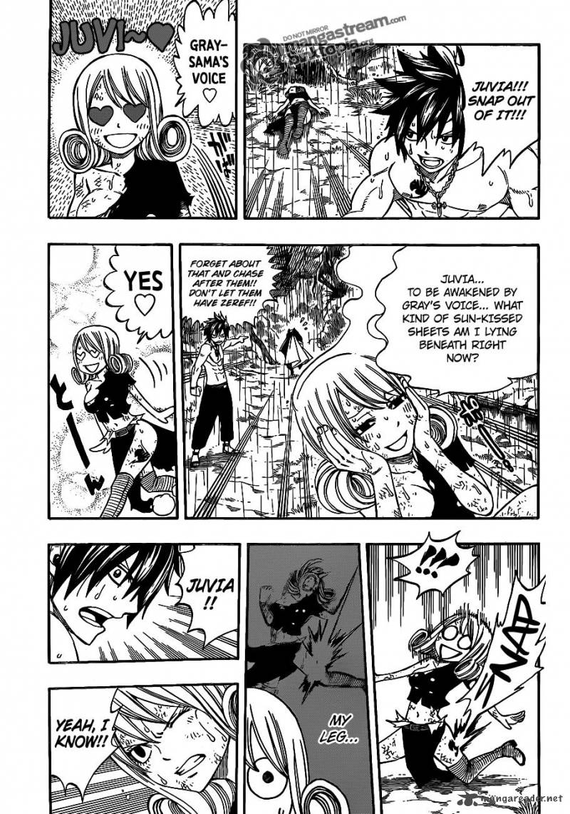 Fairy Tail 240